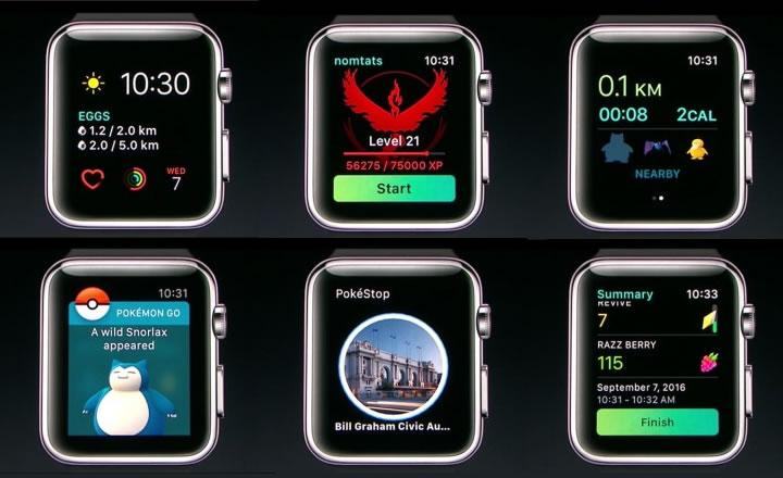 pokemon_go_apple_watch.jpg?fit=720%2C440&ssl=1