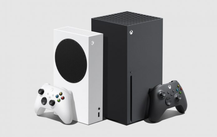 Xbox-Series-XSjpg