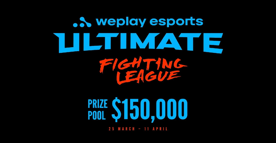 weplay-ultimate-announce