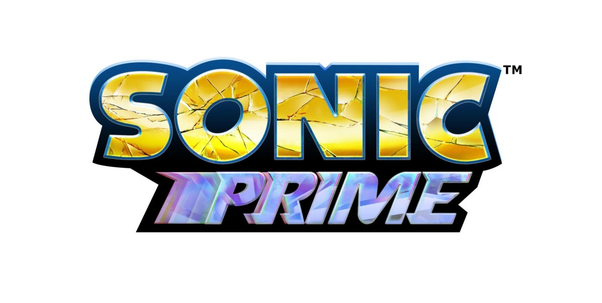 Sonic-Prime.jpg?fit=1200%2C605&ssl=1