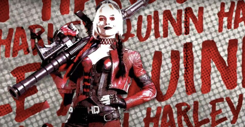 Suicide-Squad-2-Margot-Robbie-Harley-Quinn-Costume.jpg?fit=960%2C500&ssl=1