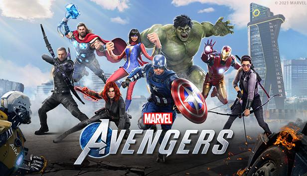 marvels-avengers.jpg?fit=616%2C353&ssl=1