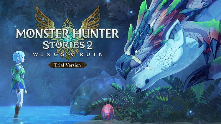 monster-hunter.jpg?fit=750%2C422&ssl=1