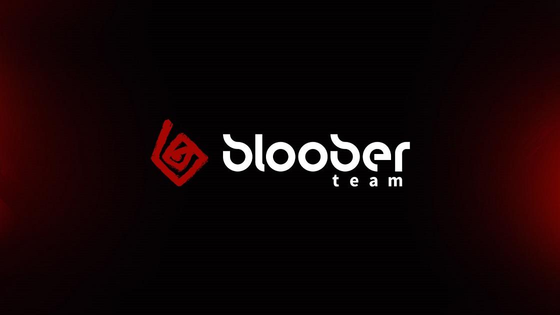 Bloober_0-1