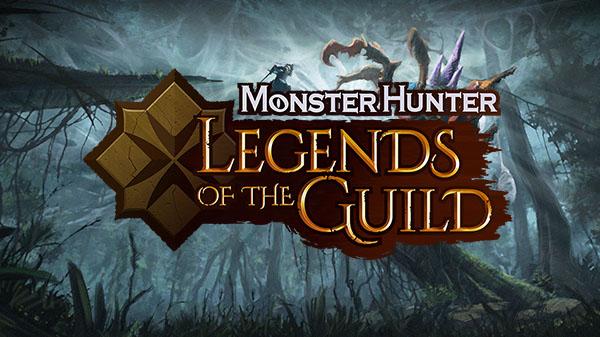 MH-Legends-Guild_07-11-18