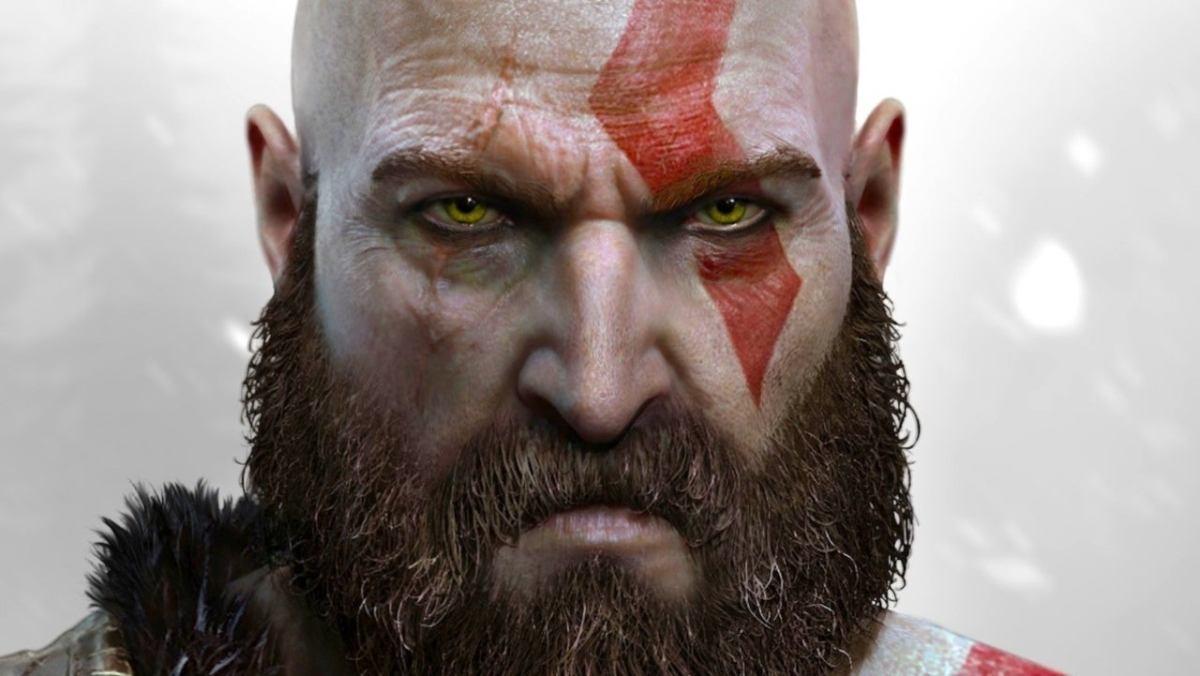 god-of-war-kratos-1261241-1280x0-1.jpeg?fit=1200%2C676&ssl=1