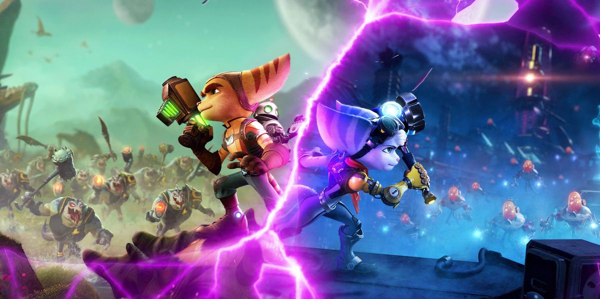 ratchet-and-clank.jpg?fit=1200%2C598&ssl=1