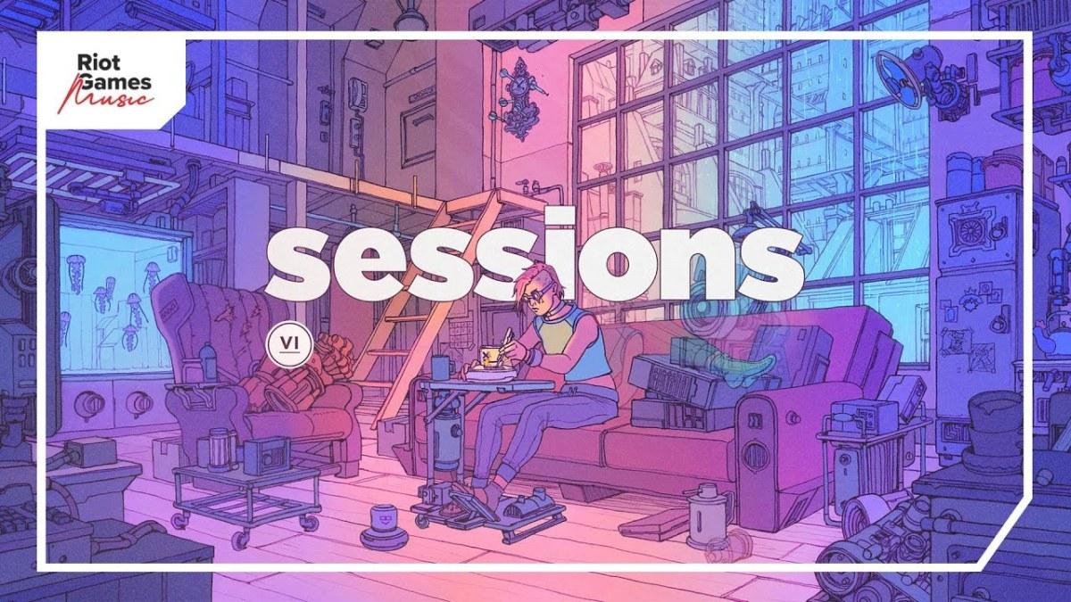 sessions.jpg?fit=1200%2C675&ssl=1