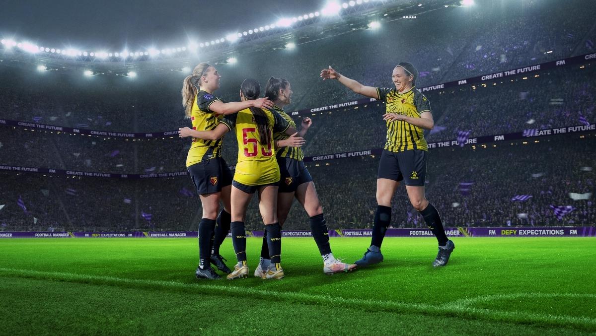 womens-football.jpg?fit=1200%2C677&ssl=1