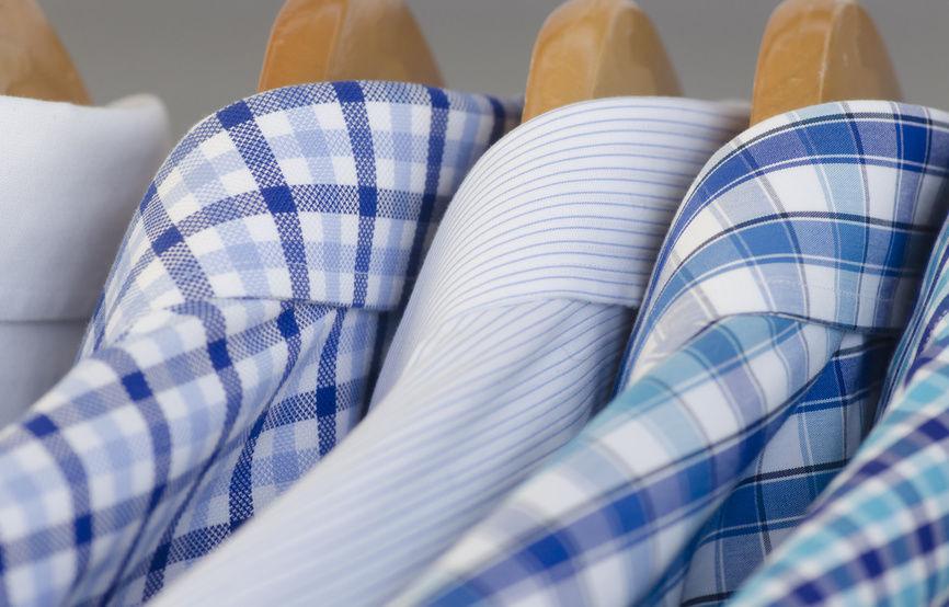 Apparels & Garments Industry Report