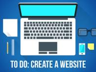 website-setup