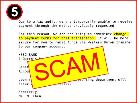 go4wb-phishing6