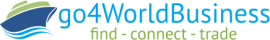 go4worldbusiness logo