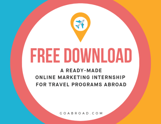 online-marketing-internship-travel-programs-abroad