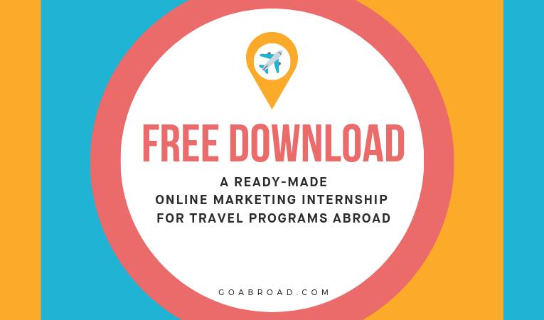 online-marketing-internship-travel-programs-abroad