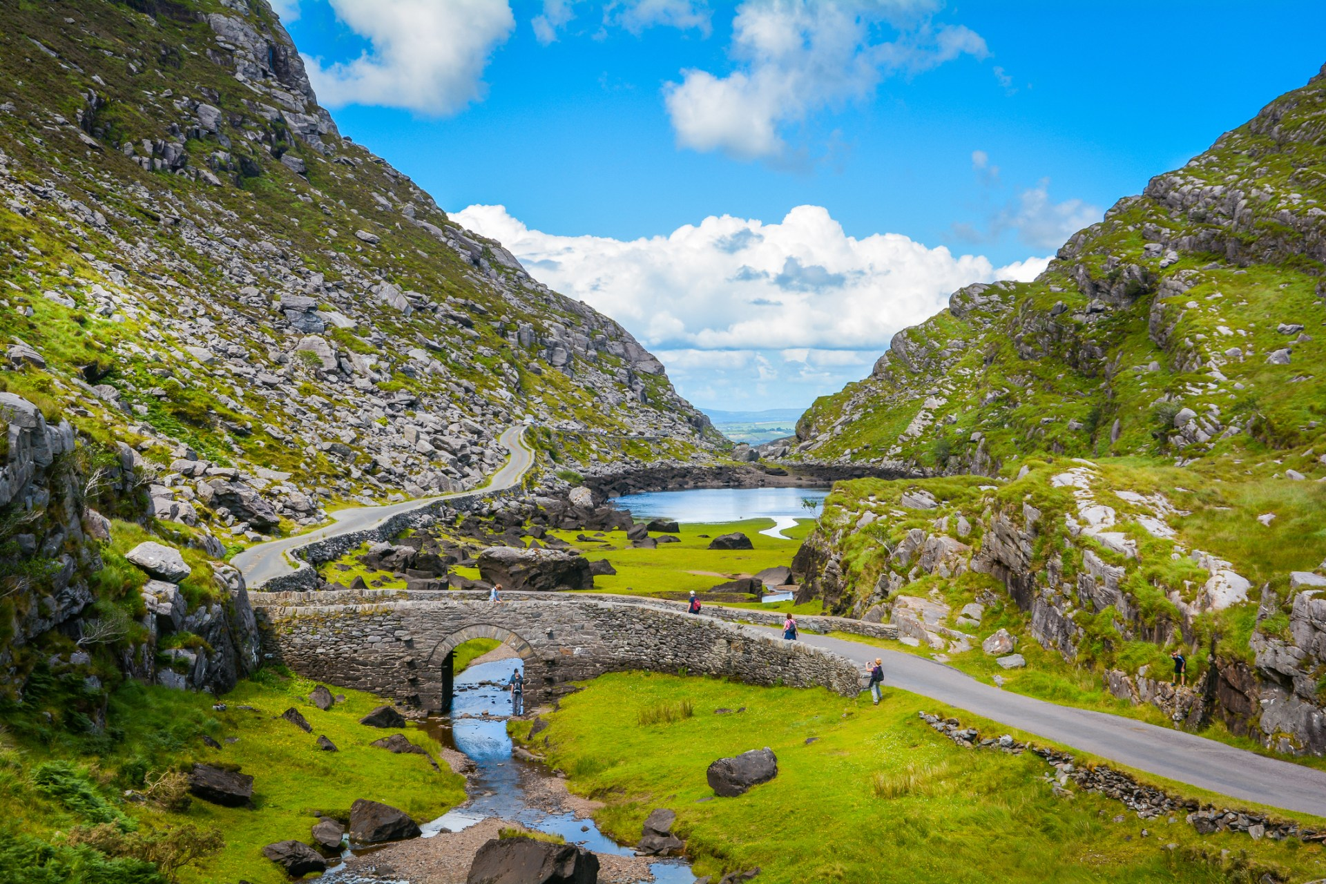 5 Best Things To Do In Killarney, Ireland - The Journal