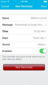 Waterlogged-app-for-running