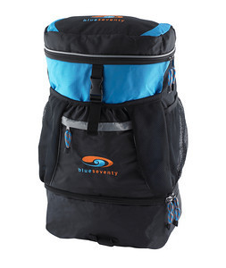 Complete-triathlon-transition-bag