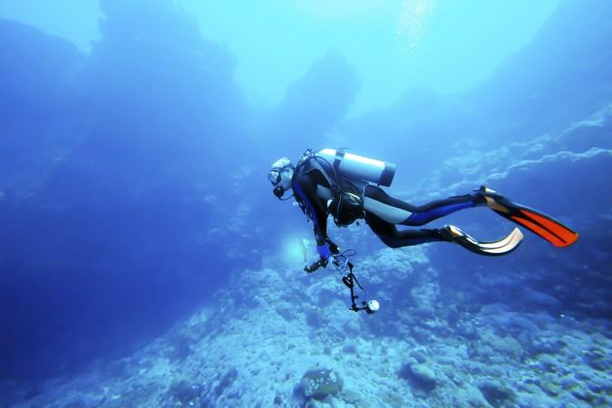 scuba_diving-1