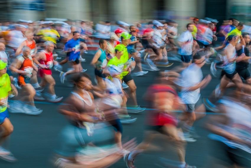 running-marathon-race