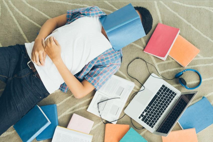 meilleurs blogs sur la productivité