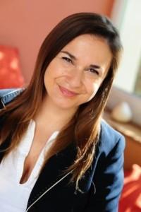 Celine Meyrignac interview bien-être entreprise