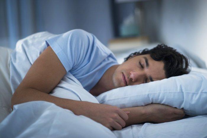 Blog sommeil salariés