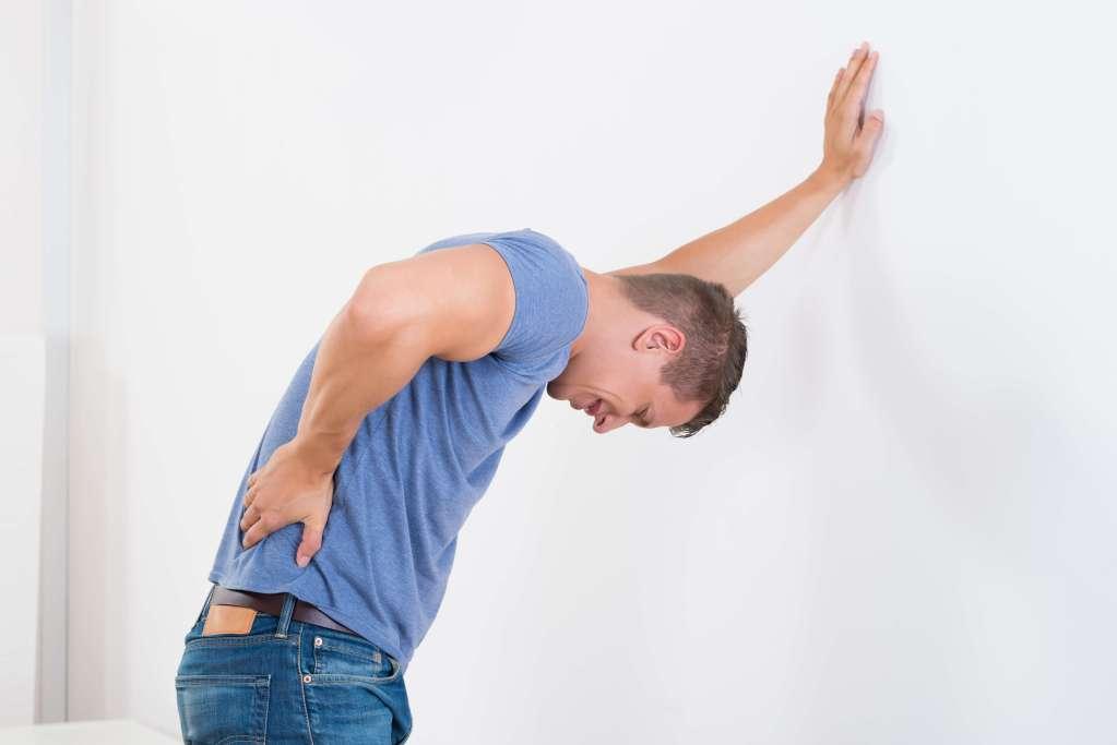 Séances d'ostéopathie en entreprise