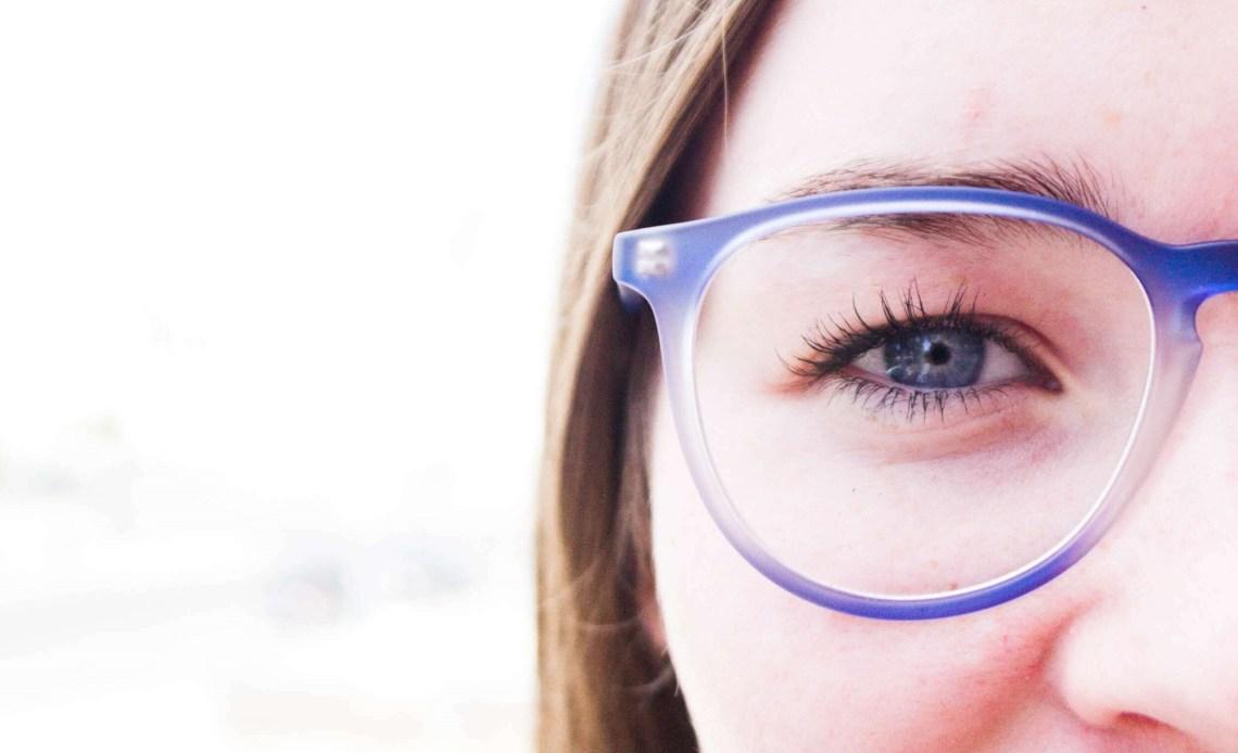 Photo Yoga des yeux en entreprise bienfaits