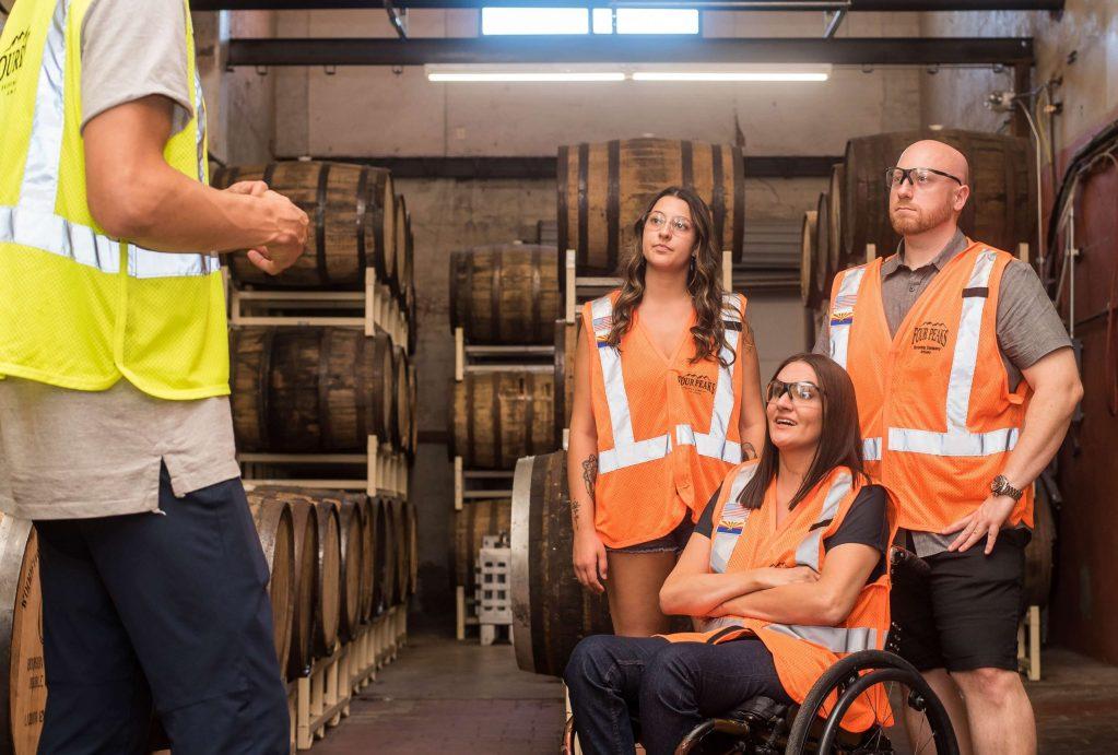 Handicap au travail idées ateliers
