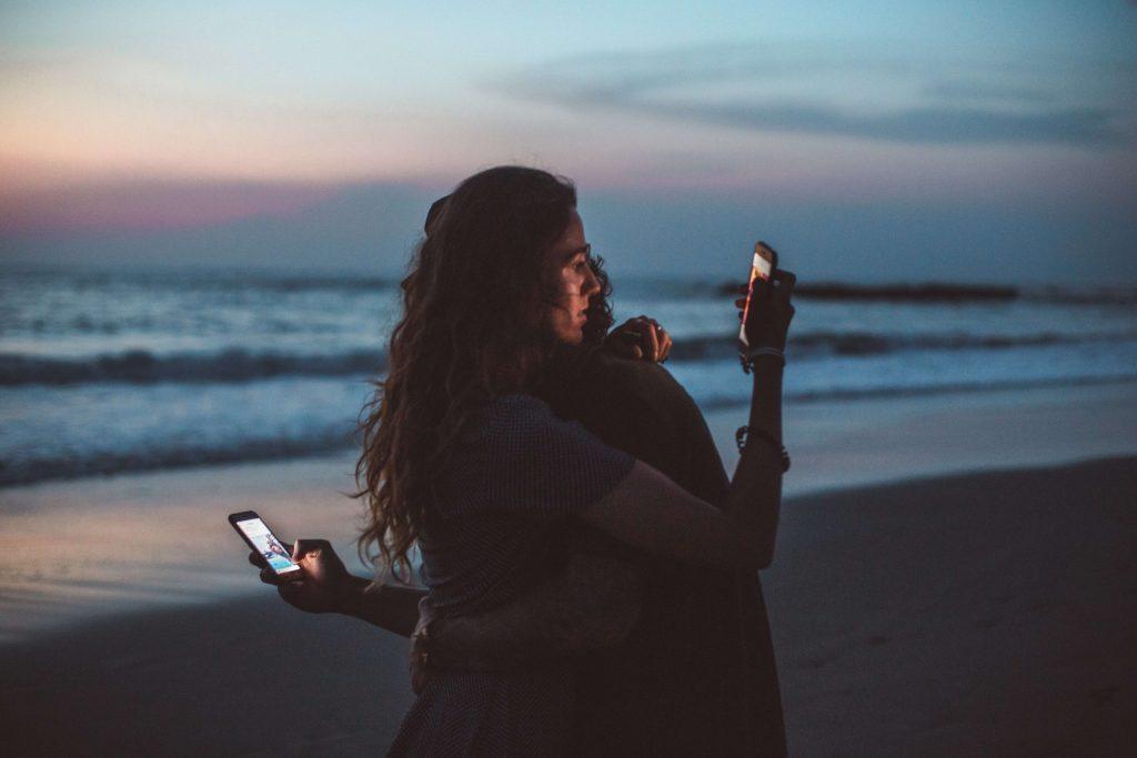 l'importance d'une digital detox chez les jeunes