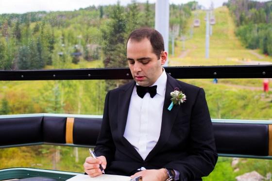 Colorado Wedding-28