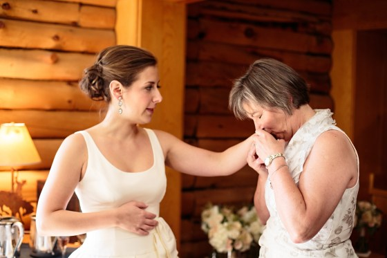 Libby-Andrew-Married-94-2733020287-O