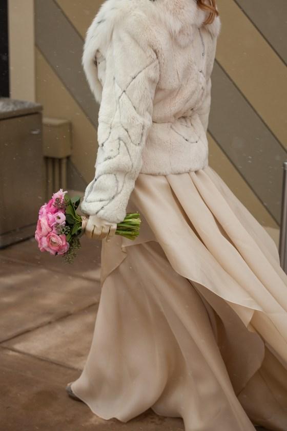 JM_Wedding_Swanson_-164