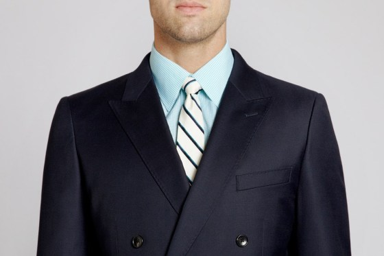 dblbreasted_suit_2