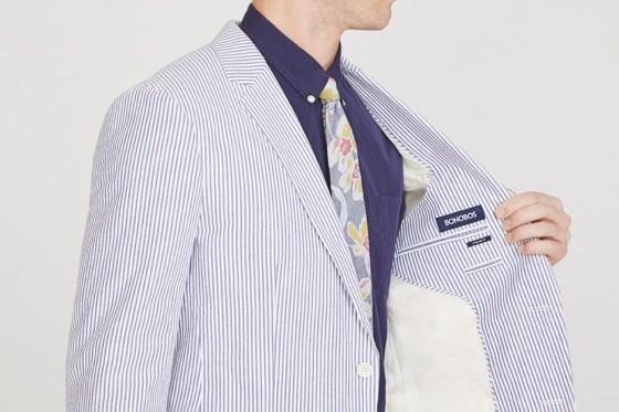 suit_seersucker_3pc_bluewhite_2