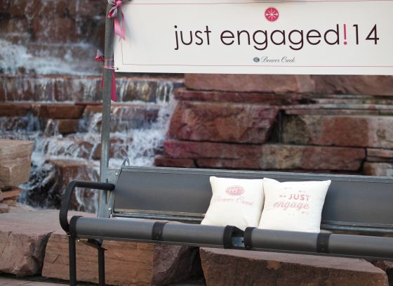 View More: http://engage14bachelorgulch.pass.us/engage14bachelorgulch
