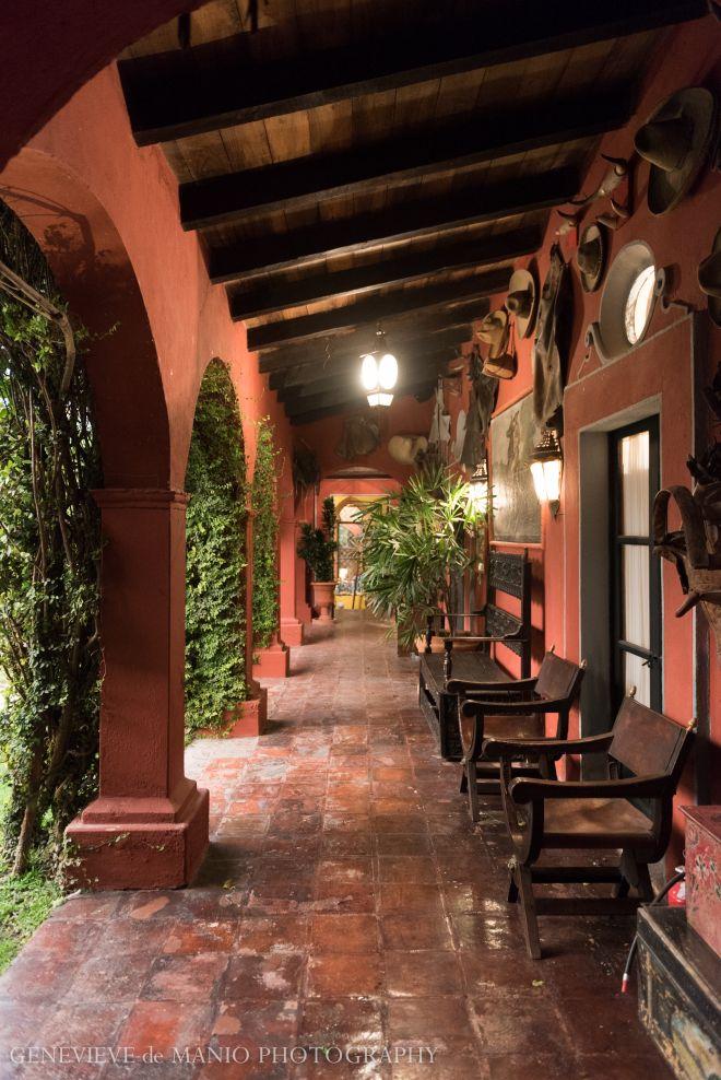 08-024_San Miguel 1.22.15_Genevieve de Manio Photography
