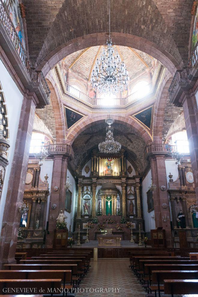 15-103_San Miguel 1.22.15_Genevieve de Manio Photography