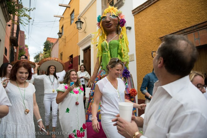 17-179_San Miguel 1.22.15_Genevieve de Manio Photography