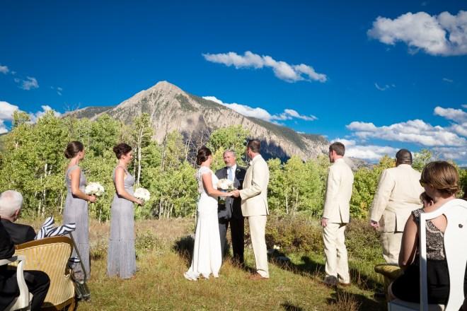 Dezelan Wedding (web)-294