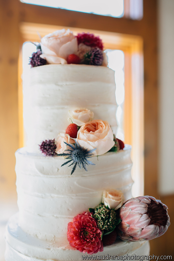 22-Hoch_Berry_Audre_Rae_Photography_laurapatricksubmit074_low