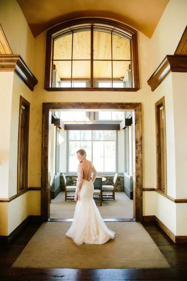 Wedding-126