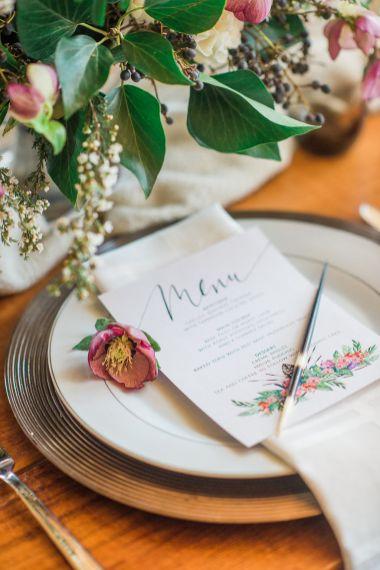 Dani-Cowan-Photography-Colorado-Wedding-Photographer-ZuluLoveLetterStyledShoot8