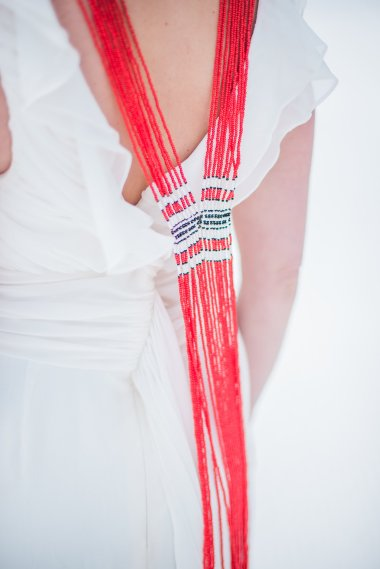 Dani-Cowan-Photography-Colorado-Wedding-Photographer-ZuluLoveLetterStyledShoot85