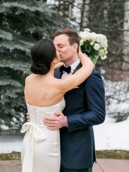 ashley-neil-wedding-bride-groom-59