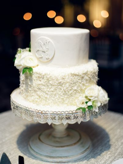 ashley-neil-wedding-details-118