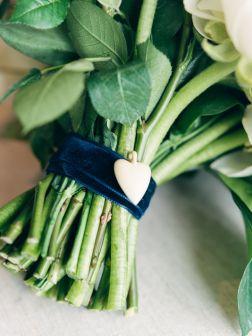 ashley-neil-wedding-details-18