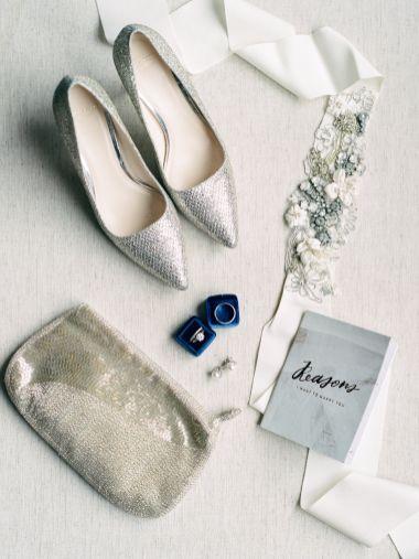 ashley-neil-wedding-details-6