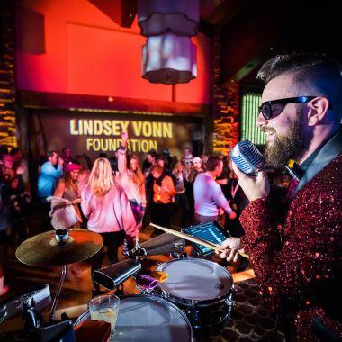 LindseyVonnFoundationParty2017Photos-BrianLeahyPhoto-242-1